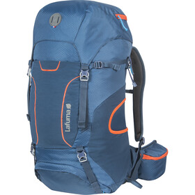 Lafuma Windactive 38 Backpack, insigna blue